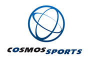 CosmosSports