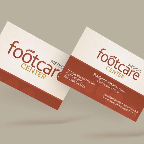footcare-bc