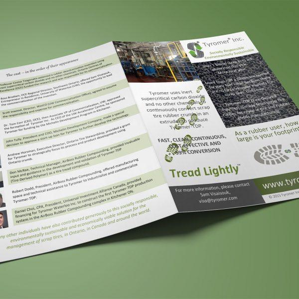 tyromer-brochure