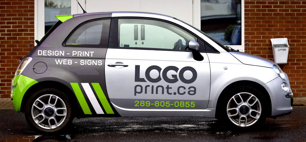 logoprint-delivery