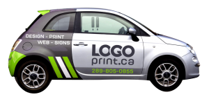logoprint-deliveryy