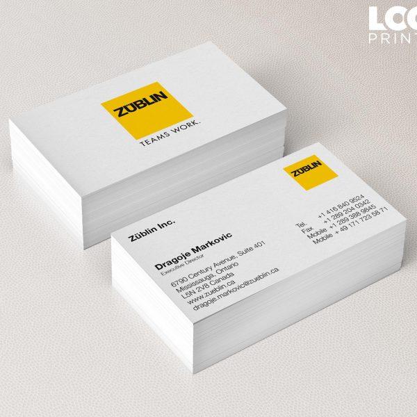 Zublin-BusinessCard