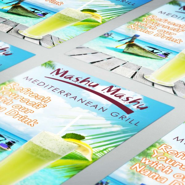 mashu-nanadrink-poster