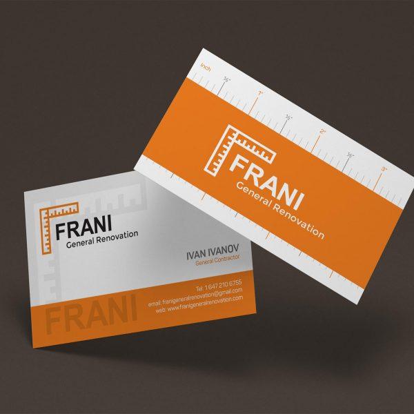 frani-bc