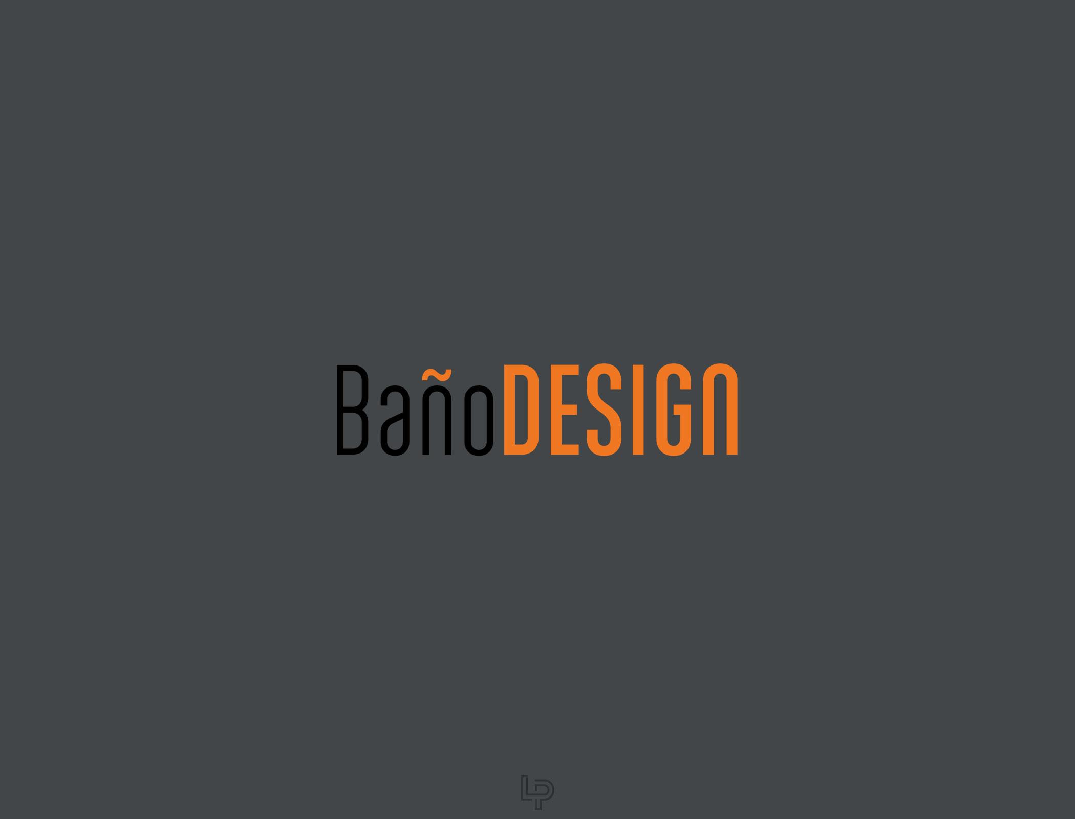 Logo Design Mississauga Logo Print