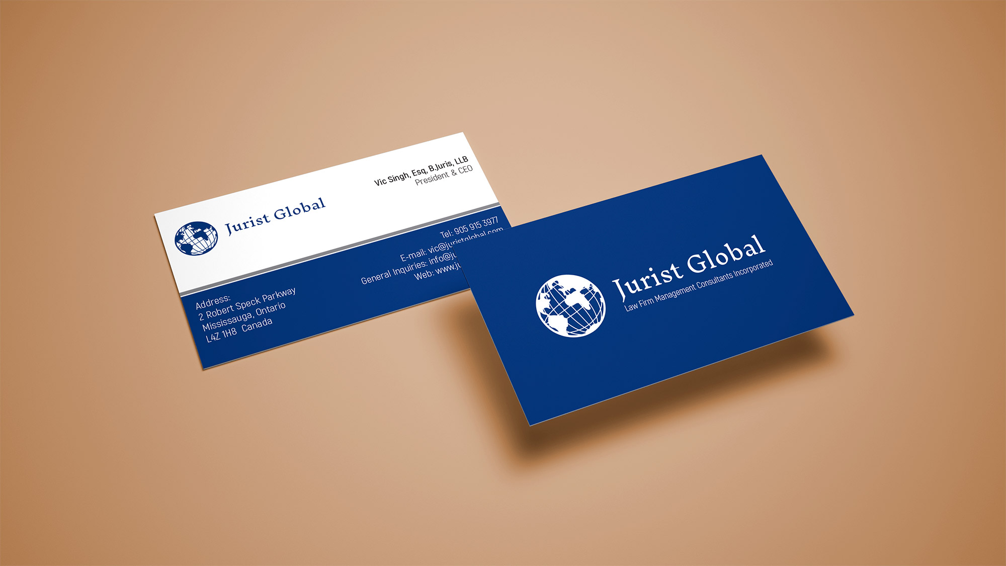 Fresh Collection Of Custom Business Cards Canada – Business Cards ...
