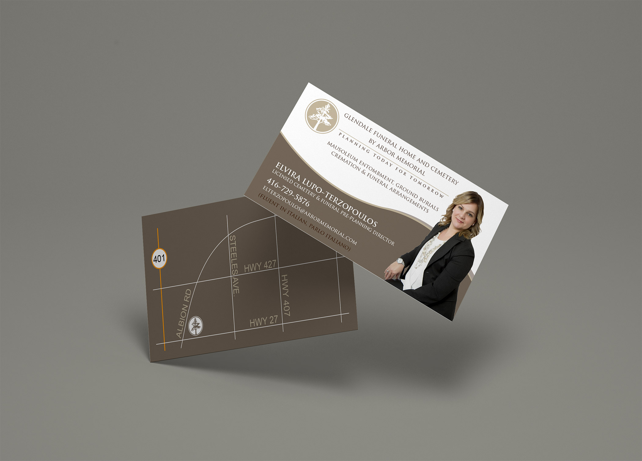 Business card designs logo print business cards mississauga by logo print reheart Choice Image