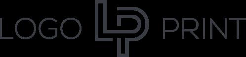 Logo Print Mississauga