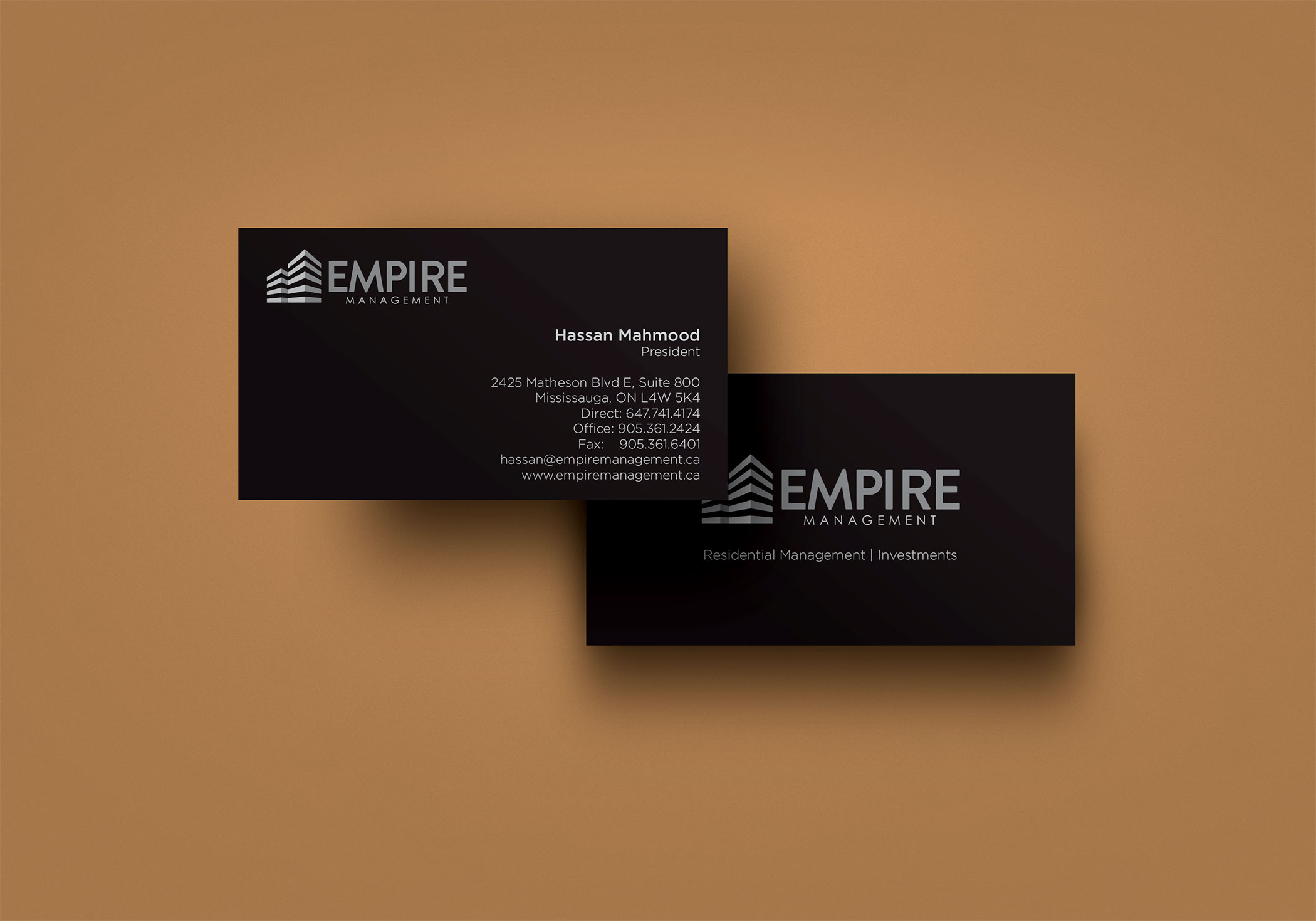 Lovely Pictures Of Century 21 Business Card – Business Cards and ...
